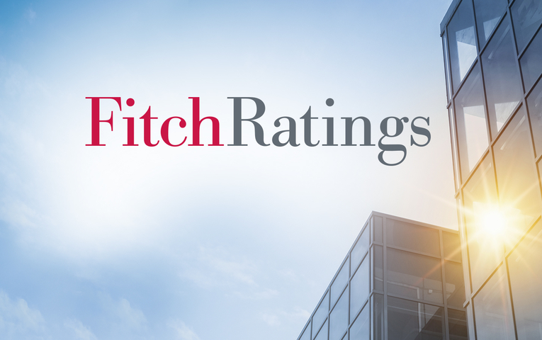 Fitch revises outlook of IBEC's investment grade rating to Positive