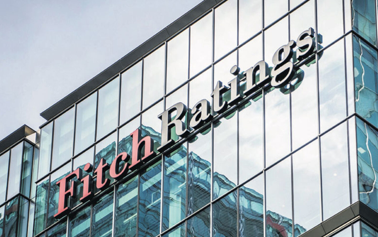 Fitch upgraded IBEC's rating to 'BBB'