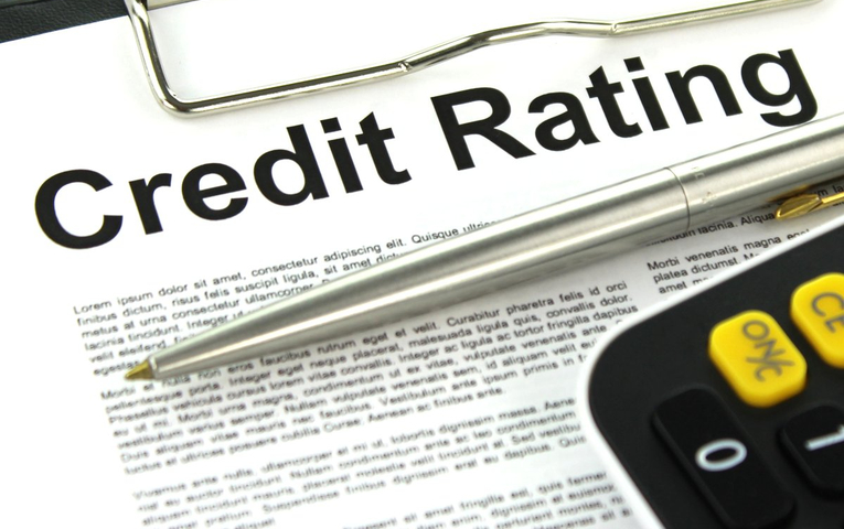 IBEC receives European credit rating