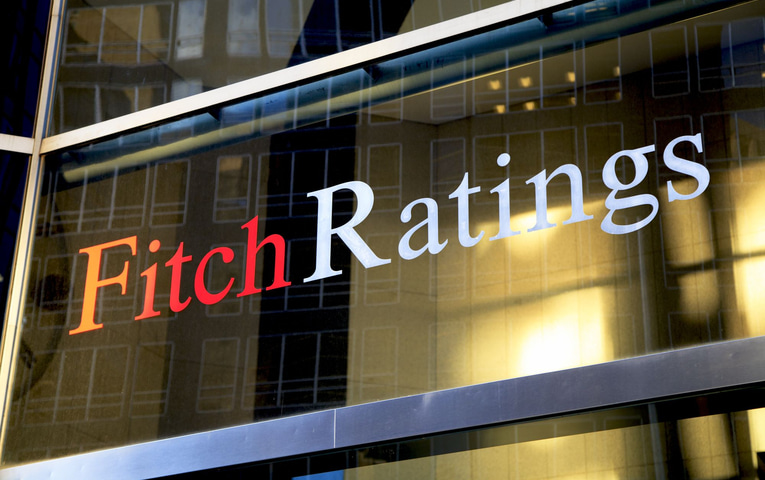 Fitch Ratings affirms IBEC's investment grade rating